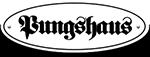 logo-pungshaus-footer