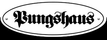 logo-pungshaus
