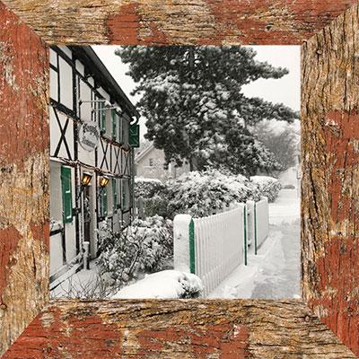 pungshaus-im-winter
